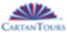 Cartan Tours Logo.png