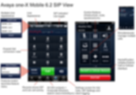 Screenshot_2019-07-21_Avaya_one-X®_Mobile_-_Avaya_one-X_Mobile-UC7295_pdf_edited.png