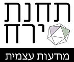 logo_moonstation213.jpg