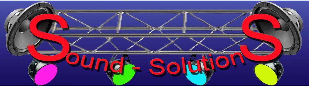 Sound-Solutions.jpg