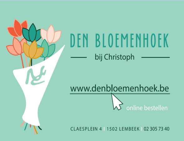 Den Bloemenhoek.jpg