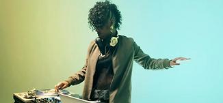 PZB LIVE DJ Music Video