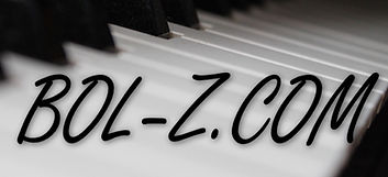 Bol-z-music-logo.jpg