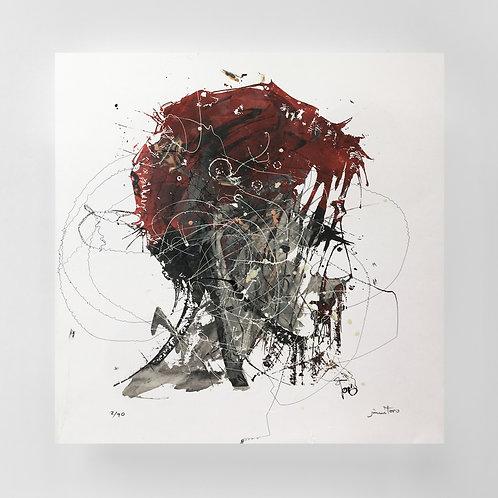 Pandora 2/90