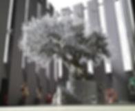 Jimmi Web-main-Memorial_1.jpg