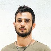 Augusto Gallo small.jpg