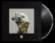 SMF-music-album.png