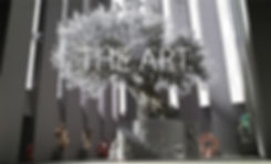SMF-Art_main.jpg