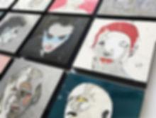 Jimmi Web-main-paintings_1.jpg
