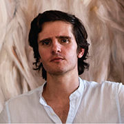 Guillermo Lorca small.jpg