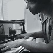 Jimmi Toro small.jpg