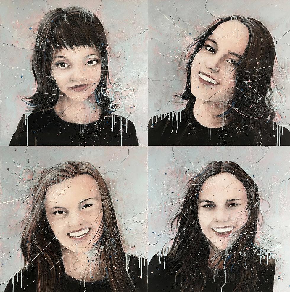 Allen Sisters.jpg