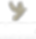 SMF-logo-wht.png