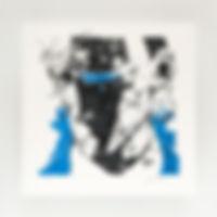 Jimmi Toro Agamemnon-edition-2-77.jpg