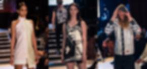 Jimmi Web-main-fashion_2.jpg
