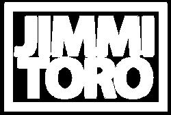JimmiToroLogo.png