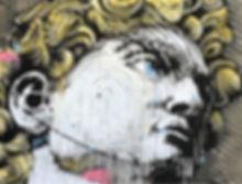 Jimmi Web-main-paintings_3.jpg
