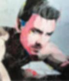 Jimmi Web-main-paintings_2.jpg