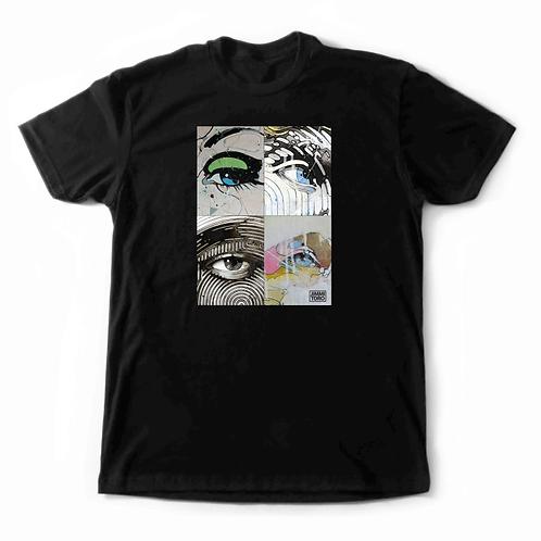 Eyes Tee