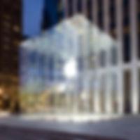 SMF-Architecture-Modern.jpg