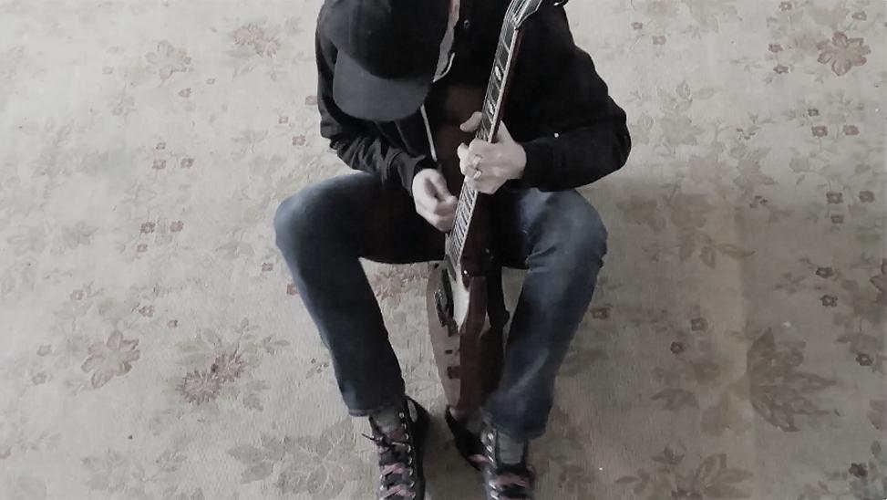 Jimmi-Music.png