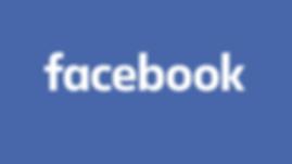 facebook-logo-2015-blue-1920.png