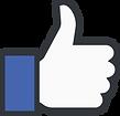 facebook-logo-png-17-original.png