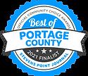 PortageCounty-Stevens Point Finalist-2021-RGB.png
