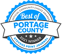 Best of Portage County