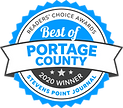 bestof-portagecounty-winner-2020-rgb.png