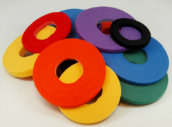 Velcro- Colors