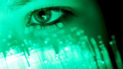 my_eye___fiber_optic_by_gskinner-d7bxp78