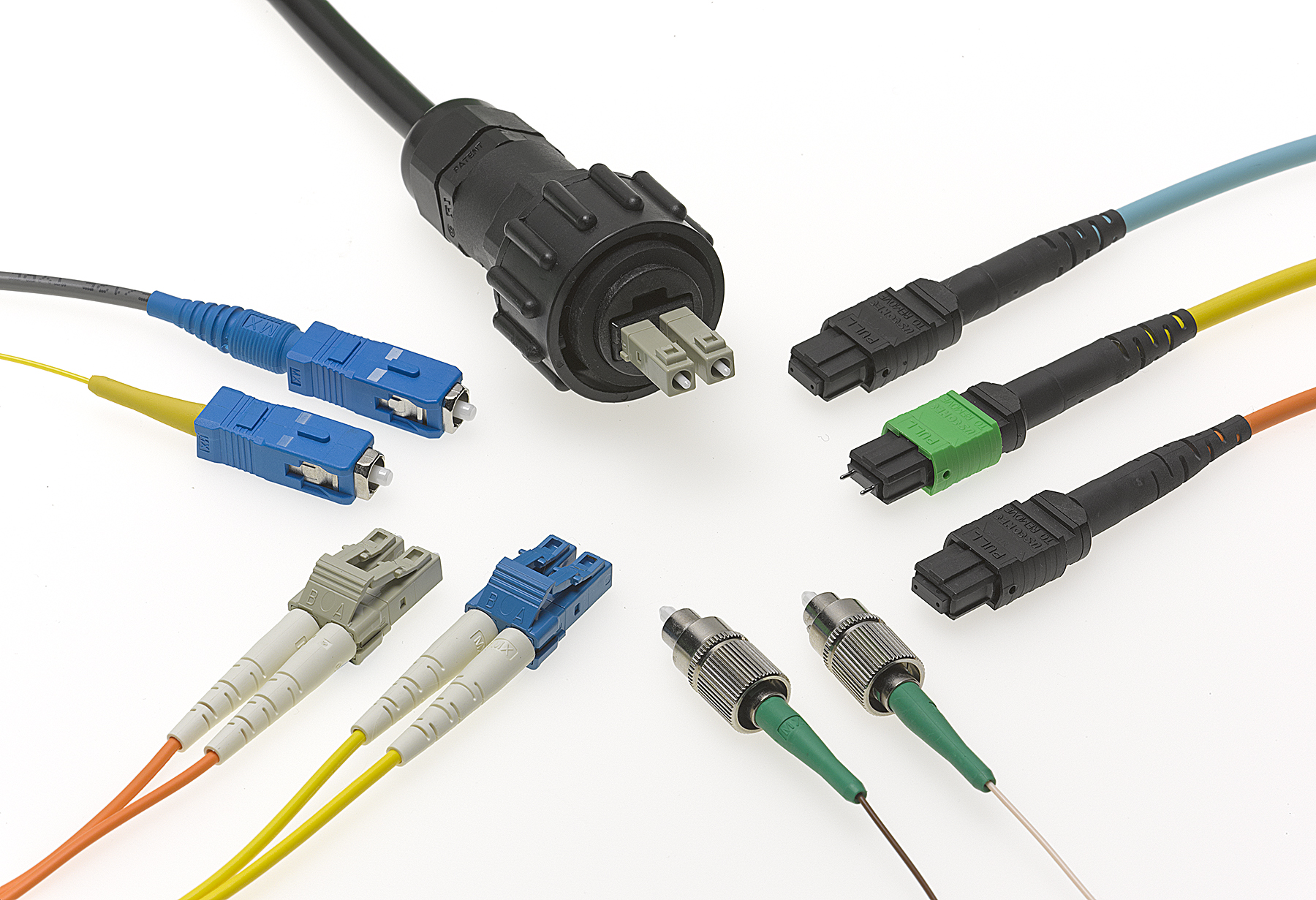Quick_Turn_ine_fiber_cables