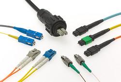 Quick_Turn_ine_fiber_cables