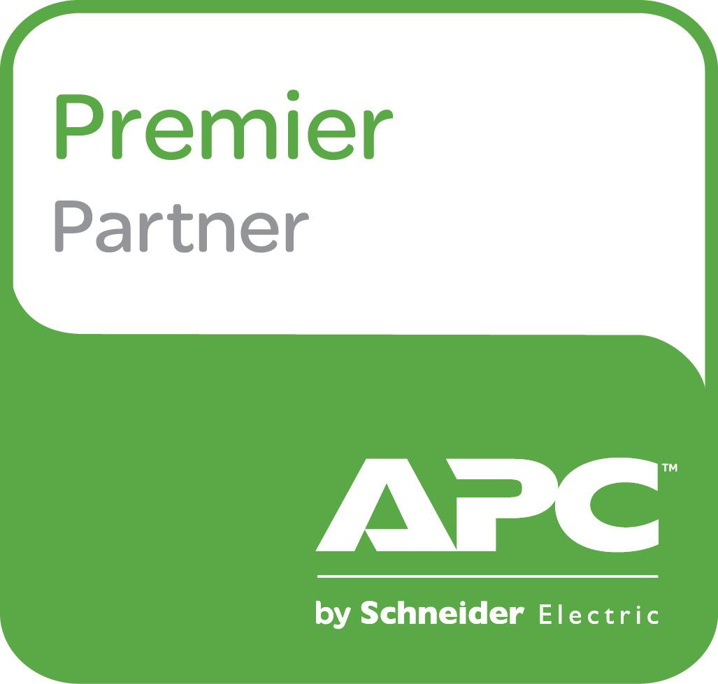 Premiere APC Partner