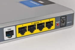 Adsl_connections