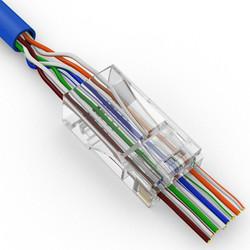 1000-pcs-lot-cat5-cat5e-network-connector-8P8C-font-b-rj45-b-font-metal-cable-modular