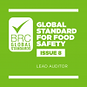 Global_Standard_for_Food_Safety_Issue_8_