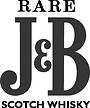 J&B_edited.png
