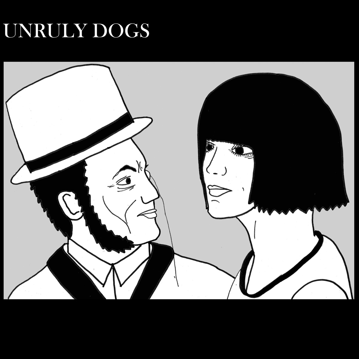 Unruly Dogs.jpg