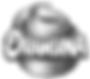 Orangina_logo_edited.png