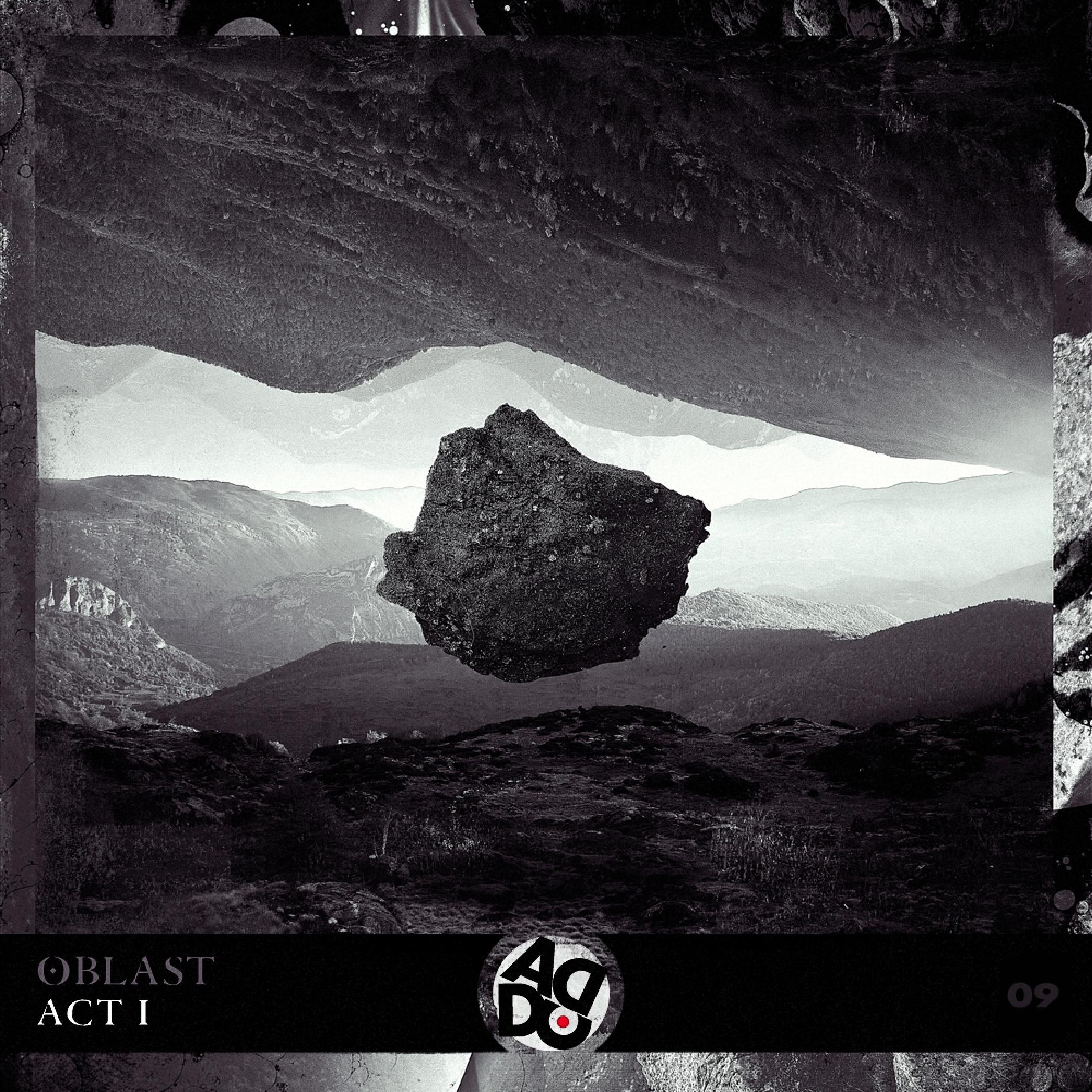 Oblast - Acte 1
