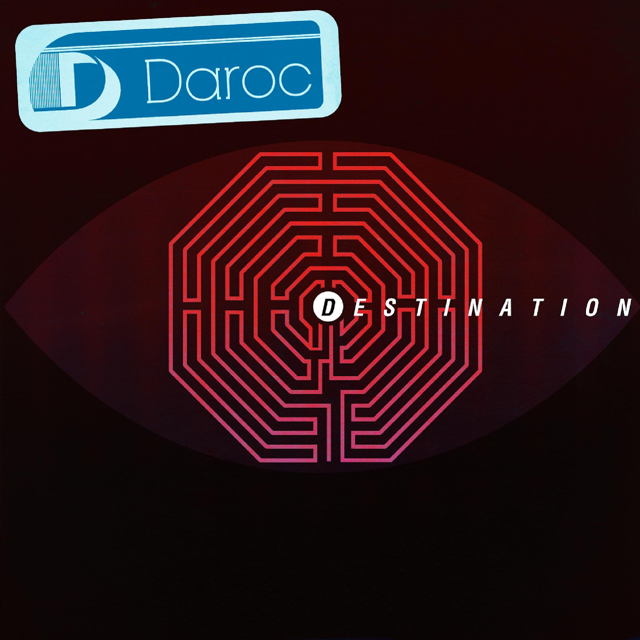 Daroc - Destination