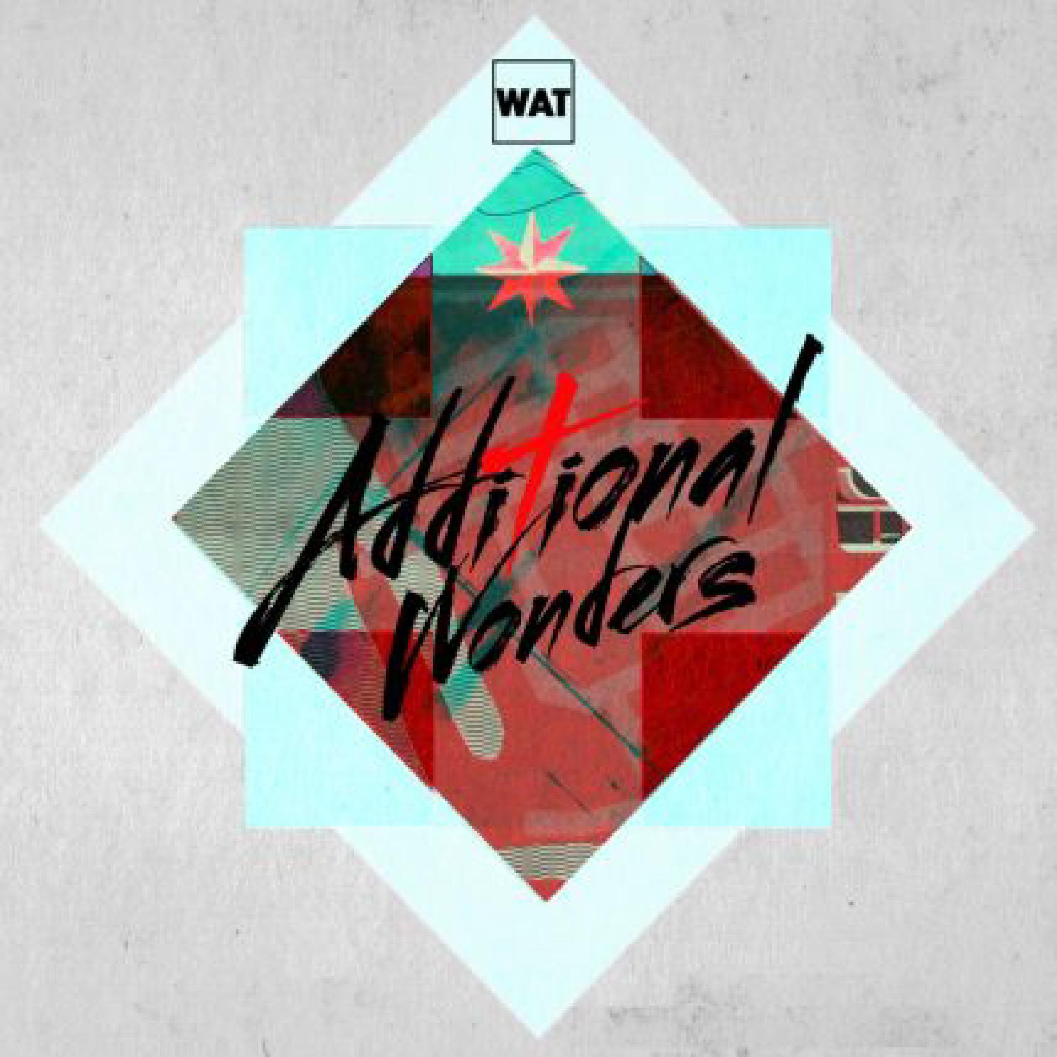 WAT - Additional Wonder