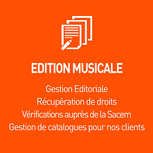 Agence de Supervision Musicale