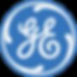ge-logo.png