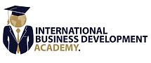 IBDA logo.png