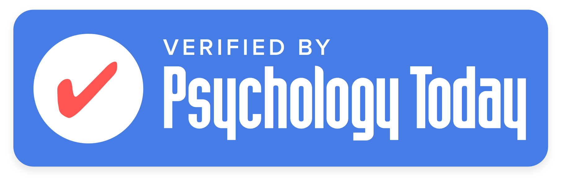 psychology-today-verified_orig.png