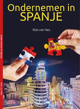 Cover boek Ondernemen in Spanje.jpg