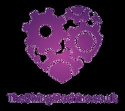 TGM_Logo_Stacked_Grad_Purple_URL.png
